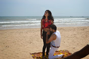 Ammayi devadas Aithe movie gallery-thumbnail-1