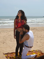 Telugu Movie Ammayi Devadas Aithe photos gallery-cover-photo