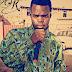 Prince K feat Chefe Rabas - Picoroite [Kuduro][Baixa Agora]