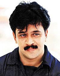 Thangaikku Oru Thalaattu (1990)