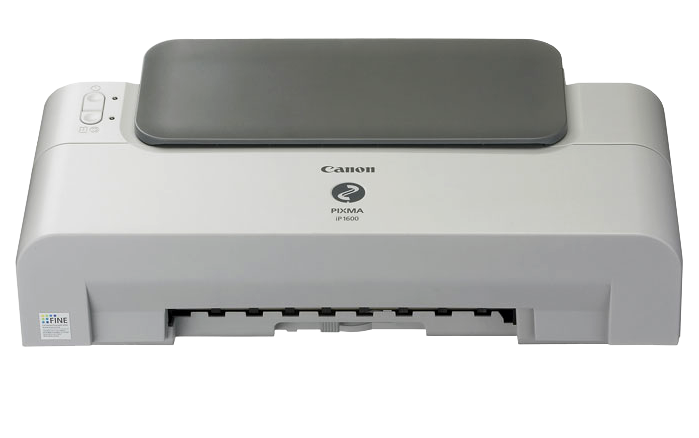 Canon Pixma Ip1300 Driver Free Download Windows Xp