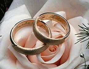 Enrica Signora G Che Cosè Il Matrimonio Gibran Kahlil Gibran