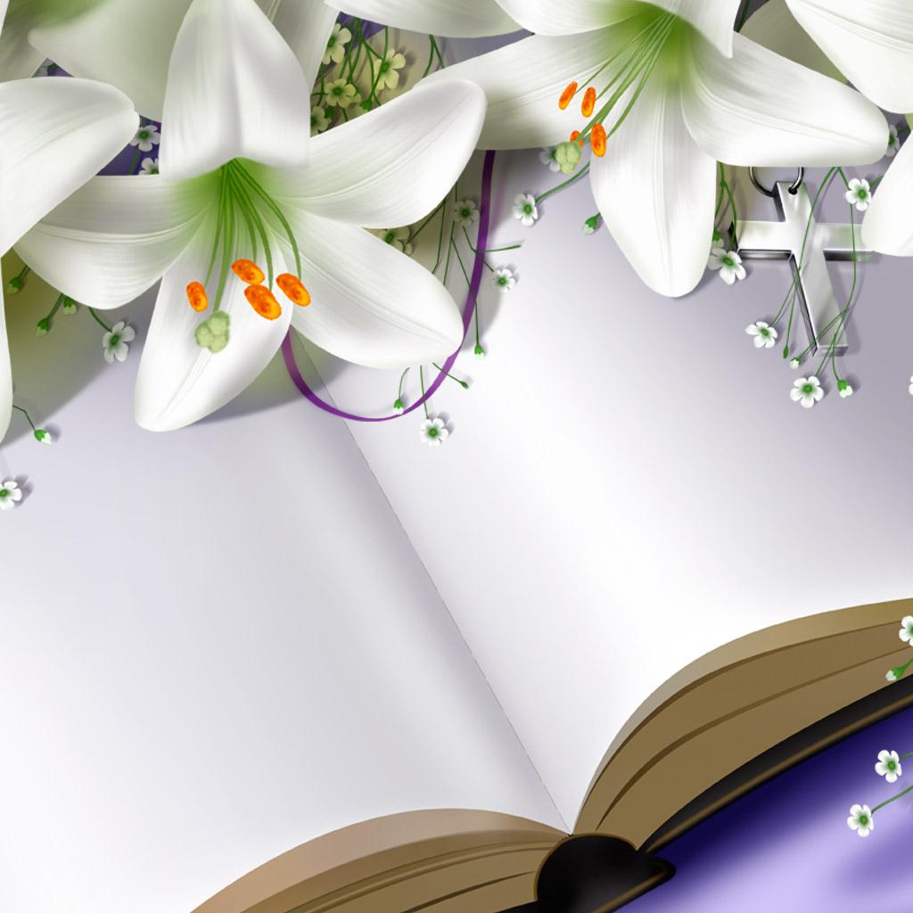 http://2.bp.blogspot.com/-WBxAv0d2HWE/UGPKY4kto0I/AAAAAAAADbU/pe-fqUKZtqU/s1600/book-flower-ipad-wallpaper.jpg