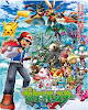 ver anime Pokemon XY