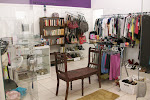 Av. Cavalhada 3164 loja 113. Galeria Top Center / Zona sul de Poa.