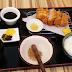 Momento 7 @ Bandar Puteri Puchong, Selangor - Japanese Cuisine Restaurant Puchong
