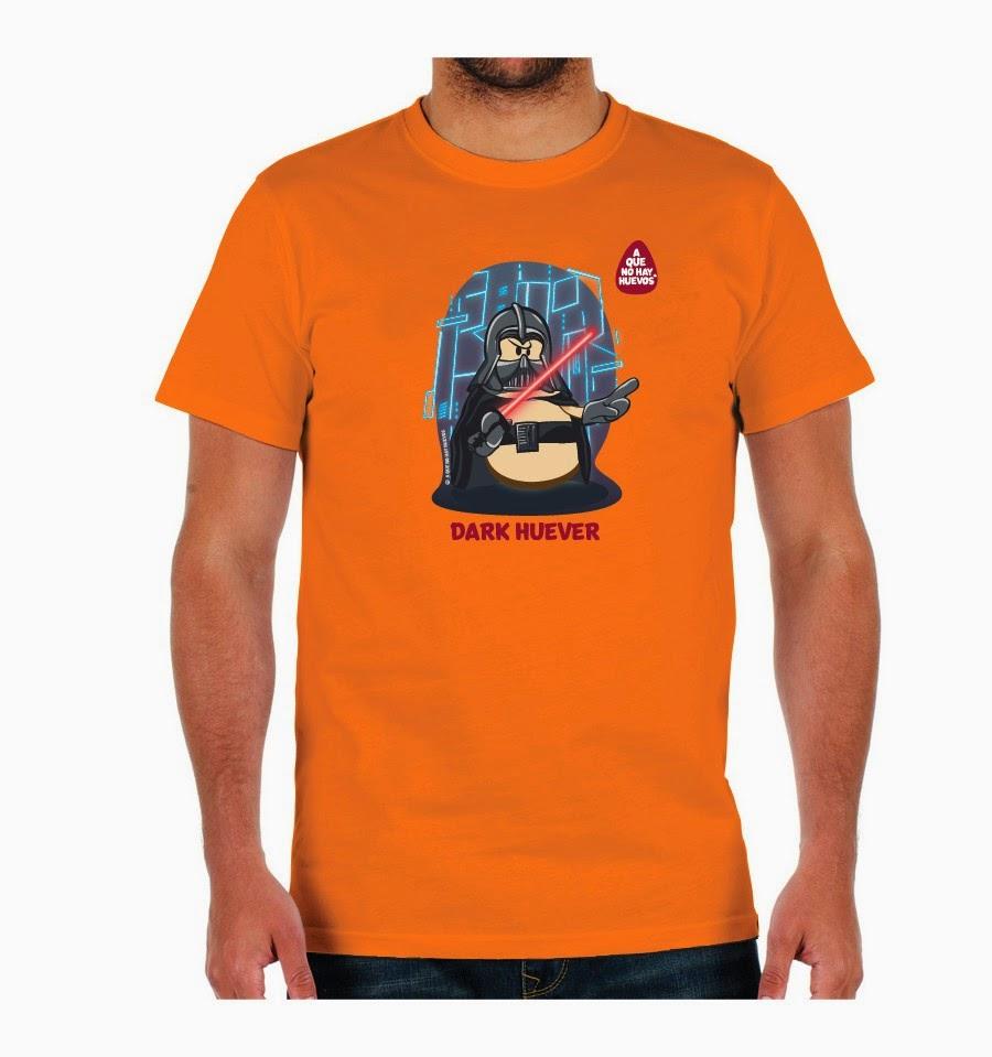 http://www.aquenohayhuevos.com/home/69-dark-huever-naranja.html