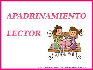 http://bibliosantiagoapostol.blogspot.com.es/p/apadrinamiento-lector.html