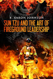 Fireground Leadership