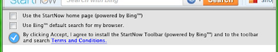 sharecash downloader 2011