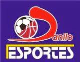 DANILO  ESPORTES