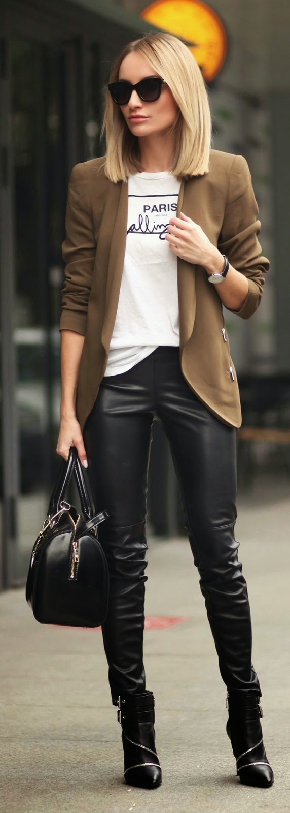 The-best-of-street-fashion-outfits-2015