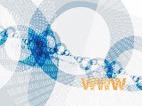 Menambah domain baru