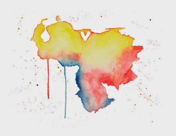 https://www.etsy.com/listing/150293000/85x11-venezuela-love?ref=favs_view_3
