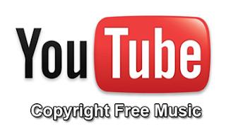 Telif Haksız Müzik Bulma Rehberi