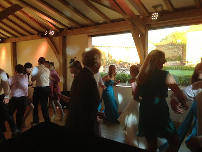 wedding mobile disco to hire, dodford manor wedding dj, mobile disco dodford manor