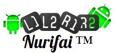Nurifai ™
