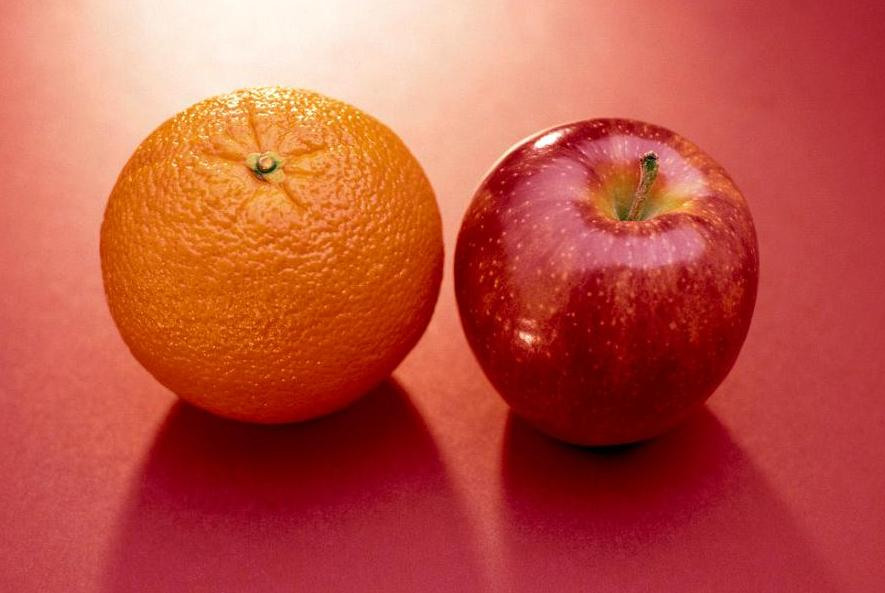 apple-and-orange.jpg