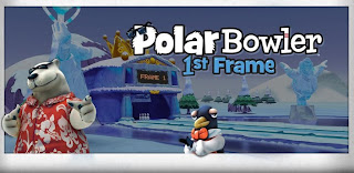 Game For Android Free Download Game Polar Bowler 1st Frame