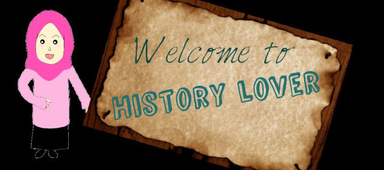 Welovehistory
