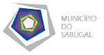 Município do Sabugal