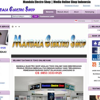 Toko Zalora Toko Online Penipu 100 By Polisionline Com