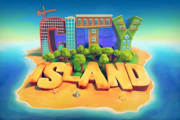 City Island APK