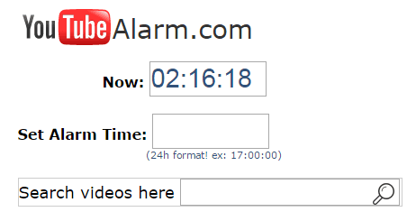 alarm clock app, best alarm clock, alarms, Free Alarm Clock, alarm clock download, computer alarm clock, alarm clocks for heavy sleepers