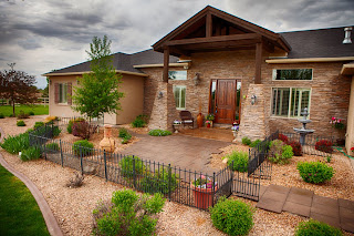Grand Junction Real Estate Buying