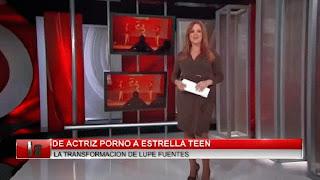 http://www.infobae.com/2013/10/29/1519729-joven-actriz-porno-ahora-quiere-ser-estrella-teen