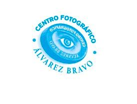 Centro Fotográfico Manuel Alvarez Bravo Oaxaca