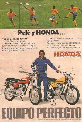pele-honda-equipo-perfecto-publicidad-retro-1-moto
