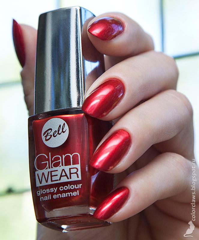 Bell Glam Wear #437