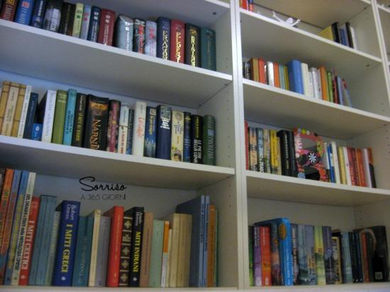 sorrisoa365giorni-organizzare-libreria-dopo