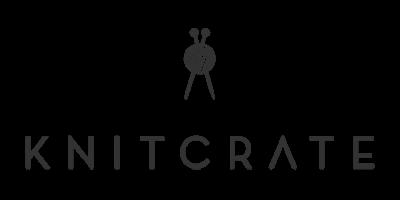 KnitCrate