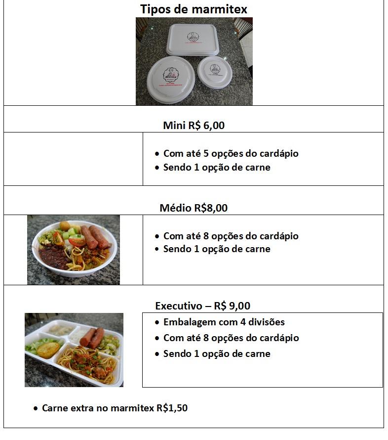 Restaurante arte em alimentar junho 2013 for Tipos de restaurantes franceses