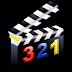 K-Lite Codec Pack 9.02 (Full)