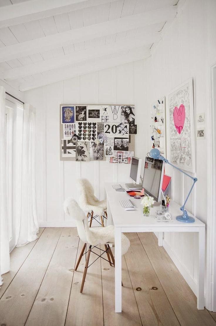 decoracion_hogar_zona_trabajo_estudio_ordenador_lolalolailo_15