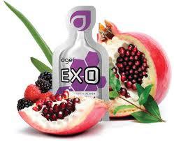 Agel EXO: tăng sức đề kháng, phục hồi tế bào