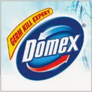 Domex Fiesta Video
