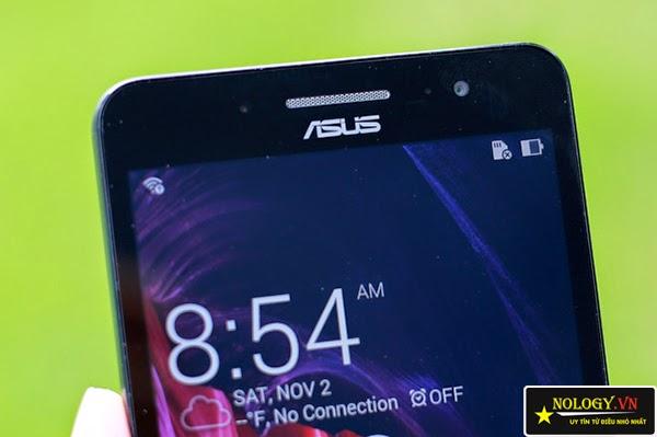 Asus Zenfone 6 - review Asus Zenfone 6