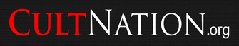 Visit CultNation.org