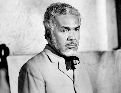 """Em 1953, José Maria Monteiro dirigiu o espetáculo de estréia da Companhia Dramática Nacional (CDN) que foi """"A Falecida"""" de Nelson Rodrigues, estrelada por ... - Jos%25C3%25A9%2BMaria%2BMonteiro"""