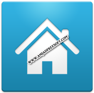 Smart Launcher 3 Pro v3.07.11 Cracked APK Free Download [New]