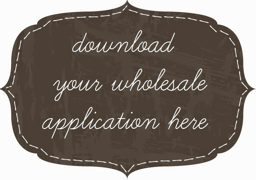 download wholesale application