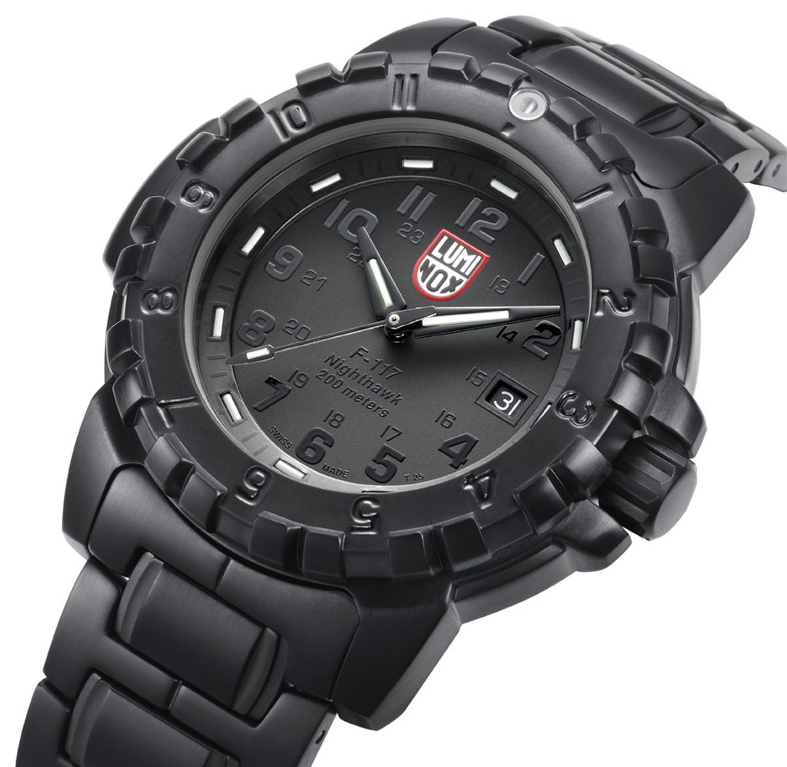 jam tangan otomatis on ... jam tangan biasa. Jam yang mereka pakai adalah jam tangan yang mereka