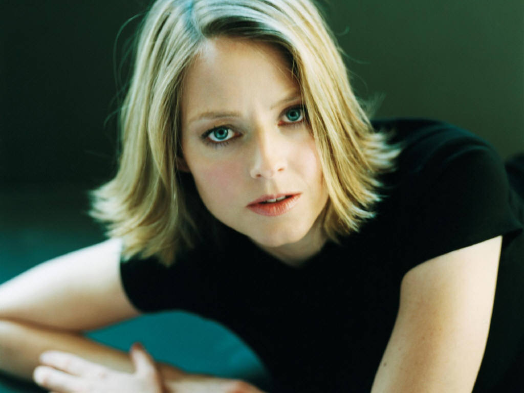 Bamf Of The Week: Jodie Foster
