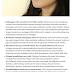 13 Manfaat Bercinta Bagi Kesehatan Istri