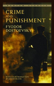 ap english - crime and punishment essay Topics to write about for an english essay click to continue books shelved as ap-english: hamlet by william shakespeare, crime and punishment by fyodor by herman melville shelved 9 times as ap-english how to read literature like a professor: a lively.
