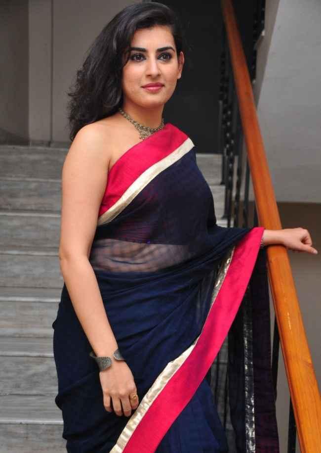 Telugu actress sex photos #8